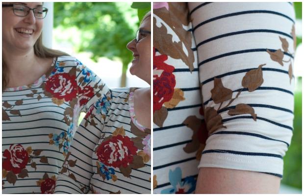 PicMonkey Collage detail