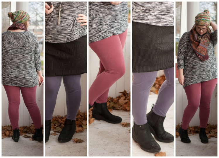 leggings Collage.jpg