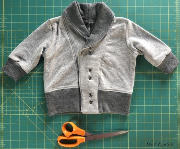 grandpa-cardigan-small2