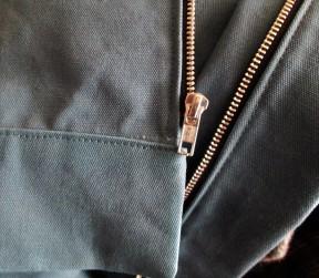 jacket-detail-1
