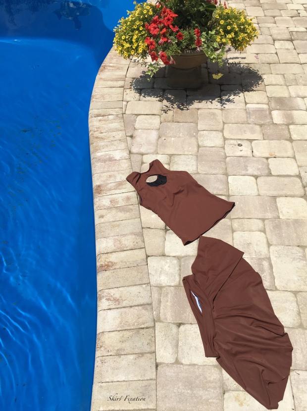 Cali Swim 3